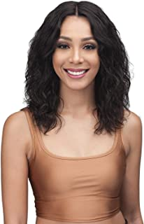 Best midway hair wigs Reviews