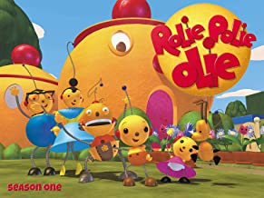 Best rolie polie olie Reviews