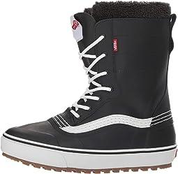 Standard™ Snow Boot '18