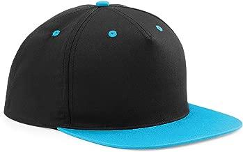 Amazon.es: gorras planas de marca de hombre
