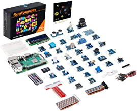 ads b raspberry pi stratux diy kit