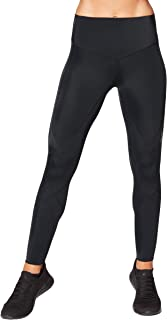 CW-X Women's Stabilyx 2.0 Joint Support Compression Tight