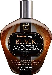 Brown Sugar Black Mocha Black Bronzer, 13.5 Ounce