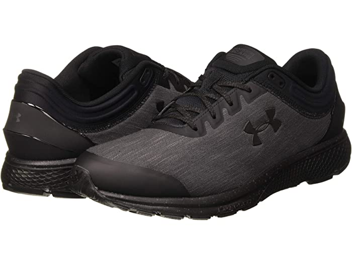 Flojamente los padres de crianza Desventaja  under armour charged escape, OFF 72%,Buy!