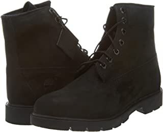 Best black timbs fashion Reviews