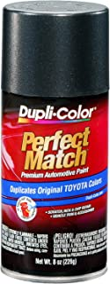 Best car spray paint grey Reviews