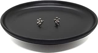 blank ring dish