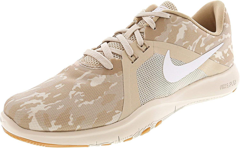 Nike - W Flex Trainer 8 Print Damen