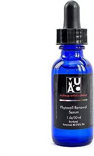 MUAC Phytocell Renewal Serum (apple stem cells)