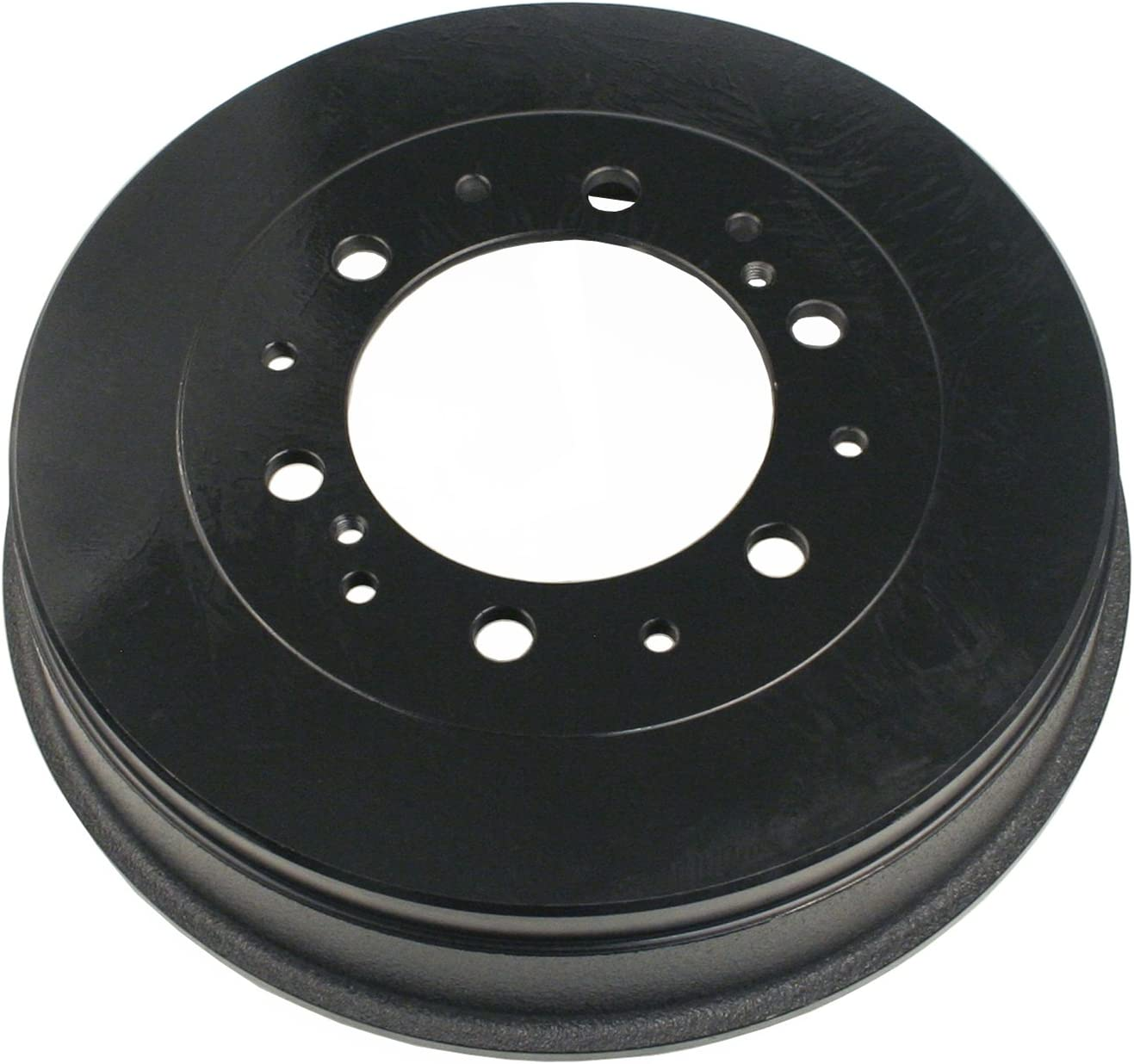 Free shipping anywhere in the nation Beck Arnley Attention brand 083-3365 Brake Premium Drum