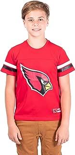 Best nfl redskins t shirts Reviews