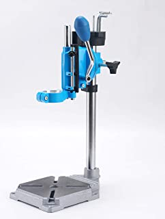 Best drill press stand for hand drill Reviews