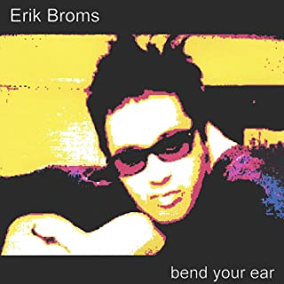 Best bend your ear Reviews