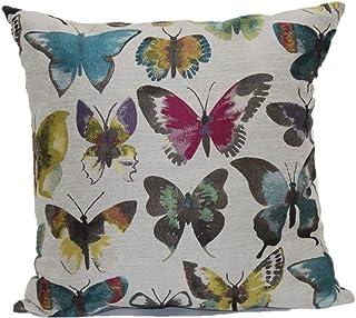 Amazon.com  Accent - Throw Pillows   Decorative Pillows 31bd92061c