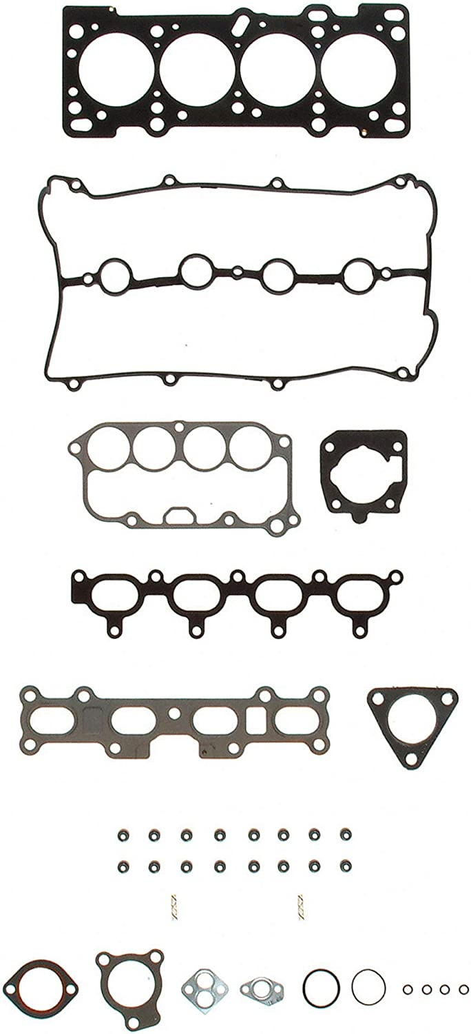 FEL-PRO HS 9717 PT-3 Special price for a limited time Set Gasket outlet Head