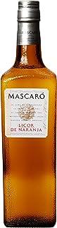 Mascaró Licores - 700 ml