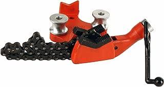 Toledo Pipe BC 610 fits RIDGID 40210 Heavier Duty Screw Bench Chain Vise BC 510