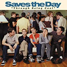 saves the day through being cool songs