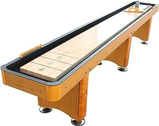 Playcraft Woodbridge Shuffleboard Table