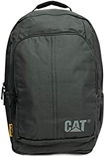 Caterpillar Innovado Backpack, (Anthracite), (83514-06)