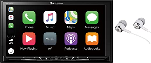 Best android auto chevy tahoe Reviews