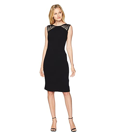 Dress Dress Sangria Textured Lattice Dress Sangria Textured Textured Sangria Dress Sangria Lattice Textured Sangria Lattice Lattice wXqnvIZ