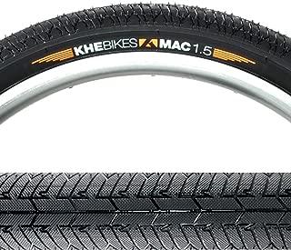 khe bmx tires
