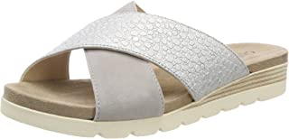 CAPRICE 27102, Mules Mujer