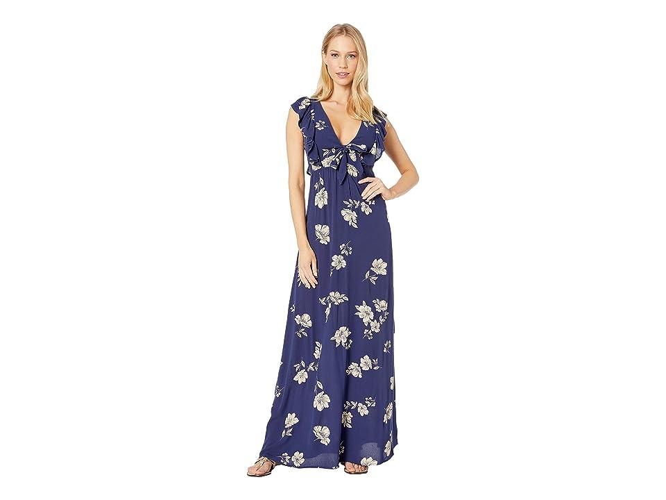Amuse Society - Amuse Society Carolina Dress