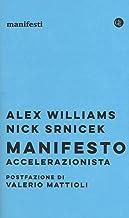 Manifesto accelerazionista