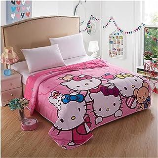 Amazon It Trapunta Hello Kitty