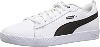 5effcd7886a Amazon.com: PUMA - Shoes / Women: Clothing, Shoes & Jewelry
