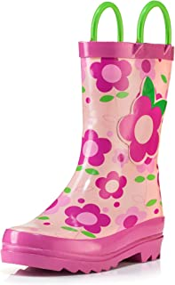 Best cowboy boots with flowers on them Reviews