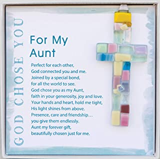 Aunt Gifts