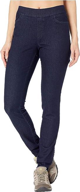 9bdff2db61 Carhartt Force Utility Knit Pants | Zappos.com