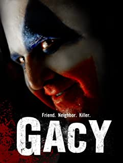 Best gacy house movie real Reviews