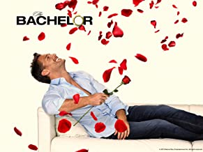 Best watch the bachelor juan pablo Reviews