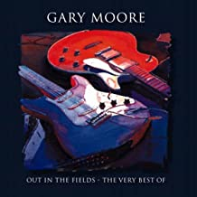 gary moore empty rooms mp3
