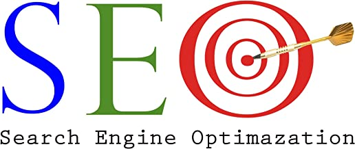 SEO Bomb : Your road to a sucesfull website: SEO Bomb : Your road to sucess