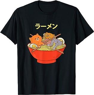 8ea4eb33e70a Amazon.com: Anime - Shirts / Men: Clothing, Shoes & Jewelry