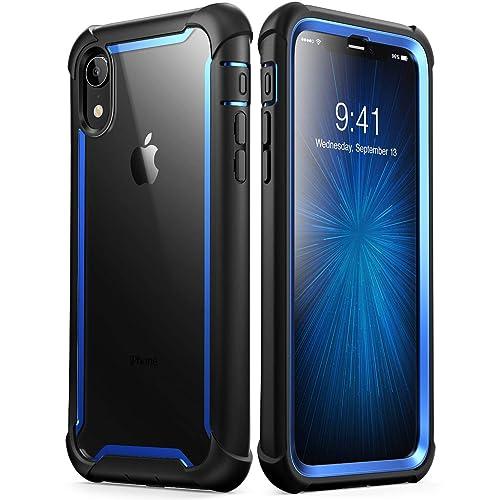 Best iPhone XR Case: Amazon.com
