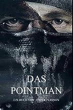 Das Pointman