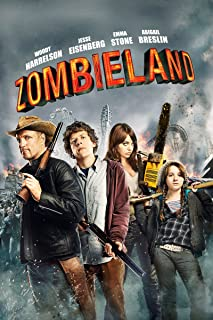Best zombieland watch movie online Reviews