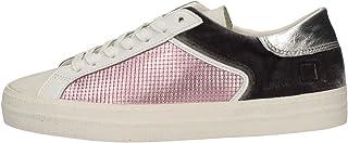 oferta especial D.A.T.E. D.A.T.E. D.A.T.E. W311-CV-BV-PK Zapatillas Mujer  punto de venta