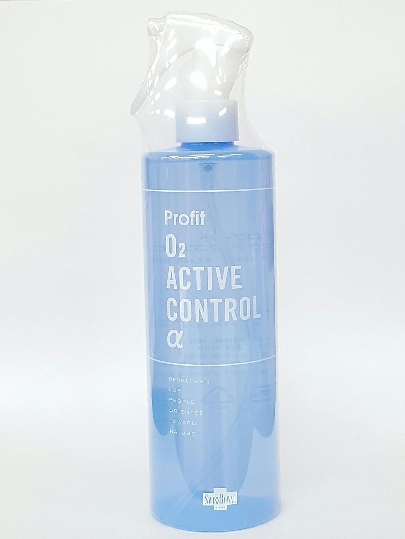 計り知れない美容師海峡ひもProfit(プロフィット)エステコントロール400ml
