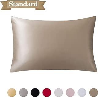 Best pillow soft skin Reviews