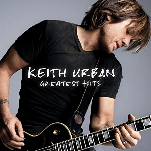 keith urban tonight i wanna cry mp3 download free