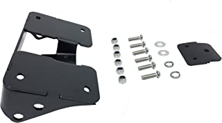 Best softail turn signal relocation kit Reviews