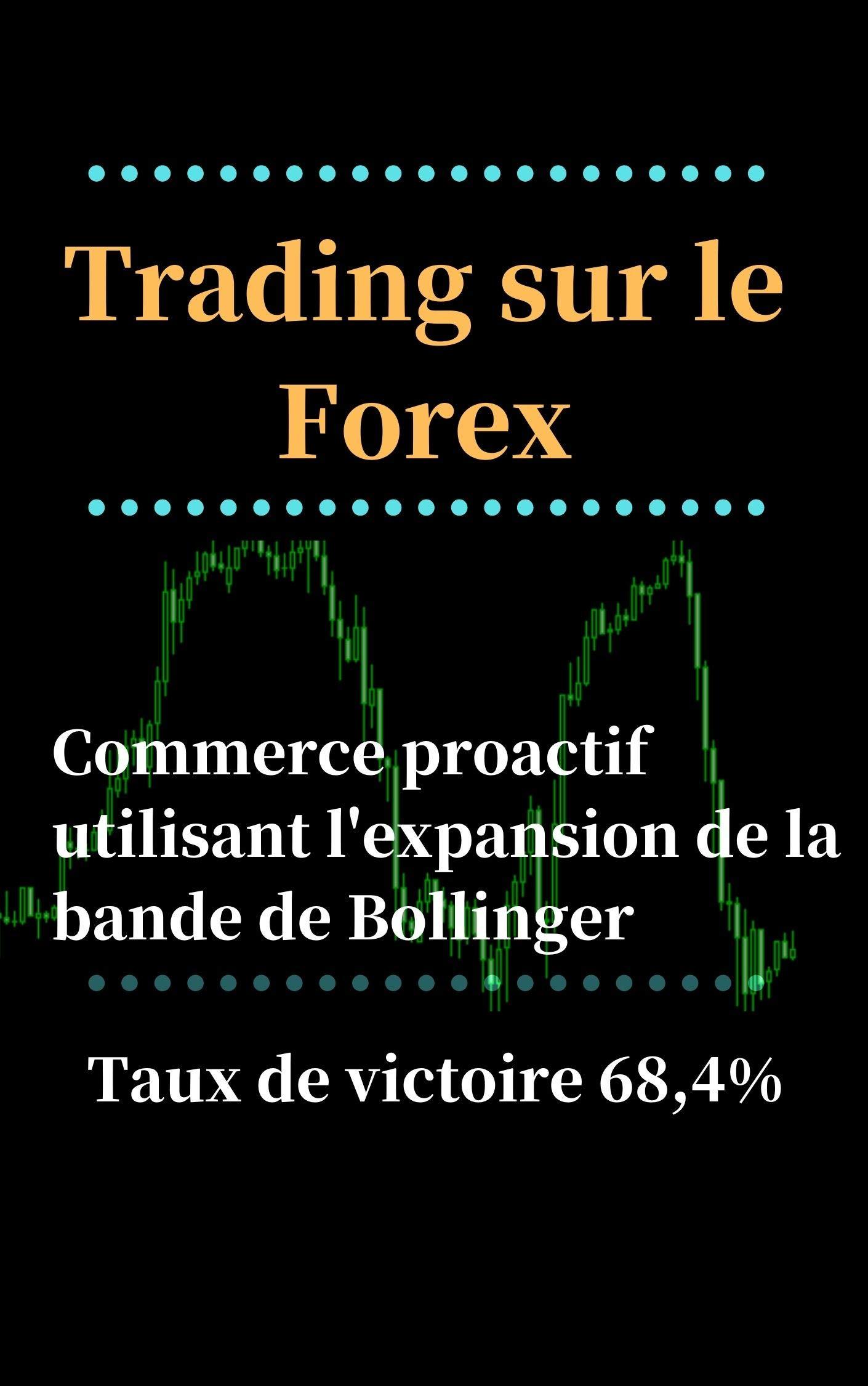 Stratégie de trading