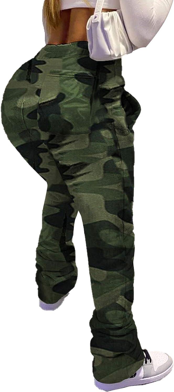 SHINFY Women Fleece Sweatpants In stock High Waist Workout Leggin Max 73% OFF Stacked